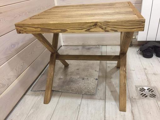 Стол для Принтера